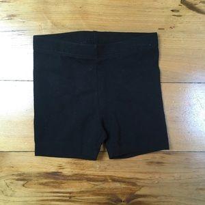 NWT Gymboree Baby Shorts